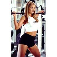 Fiziksel Aktivite Ve Sağlığımız: Düzenli Fiziksel