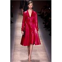 2013 Valentino'nun Yılı Olacak!