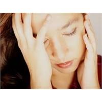 Uyuyamama hastalığı olanlar nelere dikkat etmeli ?