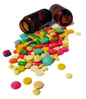 B12 Vitamini Eksikliğine İyi Gelenler