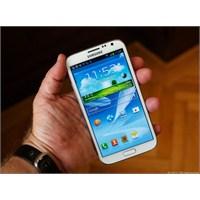 Samsund Galaxy Note İi - Bilmedikleriniz !