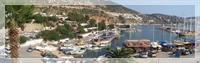 Kalkan (kalamaki) | Antalya