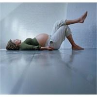 Doğum Öncesi Psikolojik Yardım