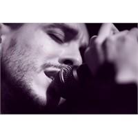 """Yeni Video: Cem Adrian """"Sen Yağmurları Sevdiğinde"""""""