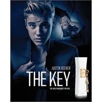 ' The Key ' Ve ' Taylor ' Parfümleri Üzerine …