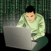 Hacker - Nedir - Hakkında