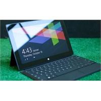 Windows 8 Gerçekten Hatalı Bir Ürün Mü?