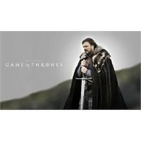 Game Of Thrones Görsel Efektler