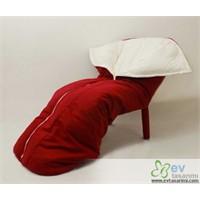 Uyku Tulumlu Sandalye