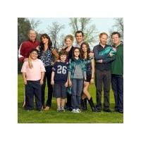 """Bu Aile Çok Modern"" – Modern Family"