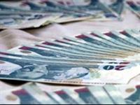 Kısa Vadede Kâr İçin Paramızı Nereye Yatıralım?