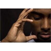 Erkeklerin En Çok Düşündüğü 8 Şey