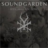 """Yeni Video: Soundgarden """"Been Away Too Long"""""""