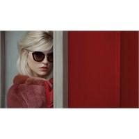 Miu Miu 2013 Gözlük Modelleri
