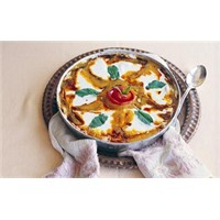 Paşa Paşa Böreği