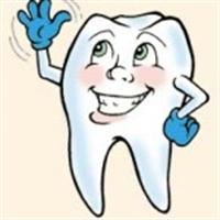 Sağlıklı Dişler İstiyorsanız Buyurun