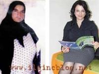 Tarladan Distribütör  lüğe - Ayşe Filiz  in Başarı