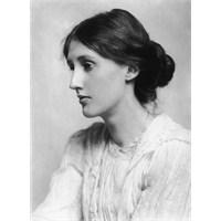 [Dalgalar - Virginia Woolf]