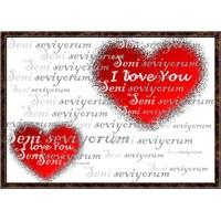 Dünyanın En Güzel Sözü…