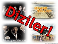 Diziler