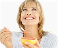 Mutluluk Hormonu Yorgunluğu Siler Kiloyu Azaltır