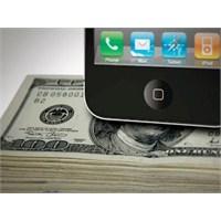 Ucuz İphone'nun Fiyatı Ne Kadar?