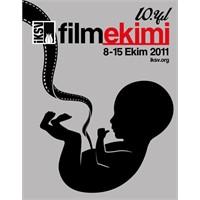 Filmekimi 2011
