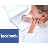 Facebook'da Popüler Olmak