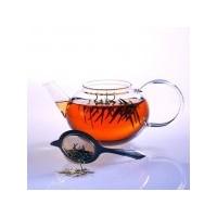 Biberiye Çayı Zayıflatır mı?
