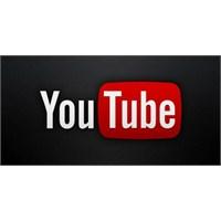 Youtube'da Yılın En İyi 20 Reklamı
