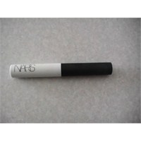 Nars Smudge Proof Eyeshadow