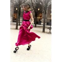 Christian Dior 2012 Pre-fall Koleksiyonu
