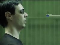Matrix Xp Gibi Çalışsaydı...