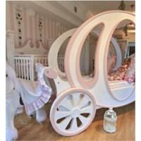 2013 Şık Bebek Odası Modelleri
