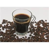 Kahve Ve Espresso Arasındaki Farklar