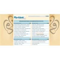 Online İlahi Albümleri