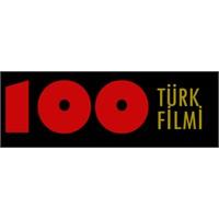 En İyi 100 Türk Filmi
