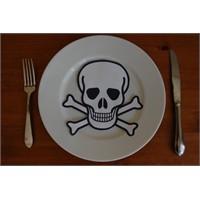 Gıda Zehirlenmesi Nasıl Önlenir?