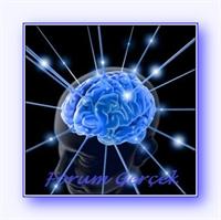 Beynin Pırıltısının Önleyen 10 Unsur