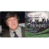 Hobbit Kadrosuna Bir Oyuncu Daha Katıldı