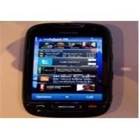 Nokia'nın Soru İşareti Dolu Çipi