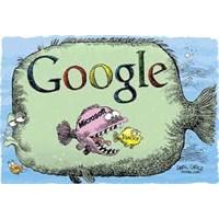 Google'un Yeni Logosu Çok Tartışılacağa Benziyor