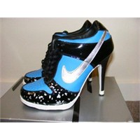 Nike Ayakkabılar: İyi, Kötü, Çirkin