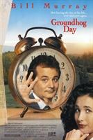 Groundhog Day (bugün Aslında Dündü) (1993)