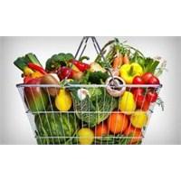 Uzak Durmanız Gereken 5 Gıda