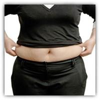 Obezitenin Sorumlusu Kimyasallar