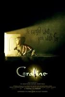 Coraline (koralin Ve Gizli Dünya) (2009)