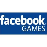 Facebook'ta En Çok Oynanan Oyunlar Listesi-güncel