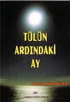 Tülün Ardındaki Ay - Kamil Akdoğan