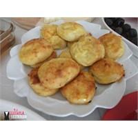 Nefis Düşes Patates